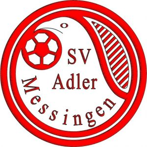 adler-logo-jpeg_rs