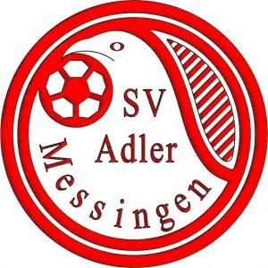 adler-logo-jpeg_rs