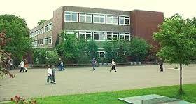 antoniusschule-thuine