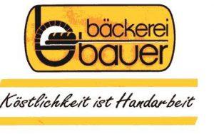 baeckerei-bauer