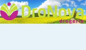 drogerie-dronova
