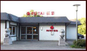 futai-restaurant-1