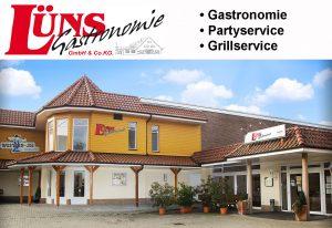 gastronomie-luens-gmbh
