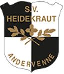 logo-sv-heidekraut