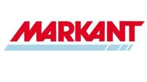 markant