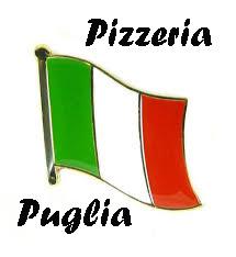 pizzeria-puglia