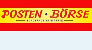 postenboerse2