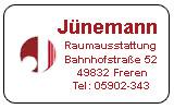 raumausstatter-juennemann