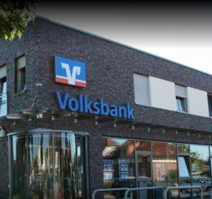 volksbank-freren