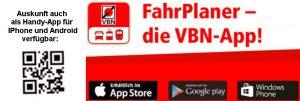 vbn-app2
