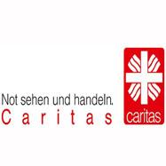 caritas-1